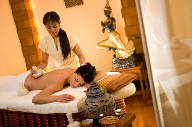 viivi pumpanen peppu thai sex massage