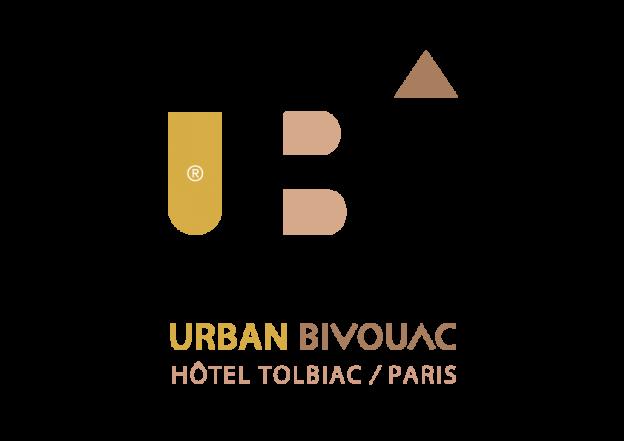 Hotel Paris 13