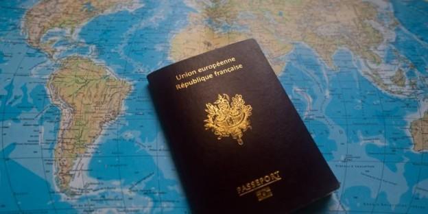 renouvellement de passeport depuis la thailande